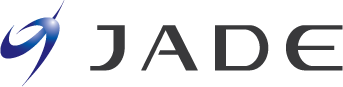 jade-logo-tomei