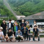 2016年 伊豆社員旅行