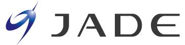 株式会社ジェイド | 埼玉県内 さいたま市で学習塾・通所介護事業所・障害児通所支援事業所・就労継続支援事業所を運営